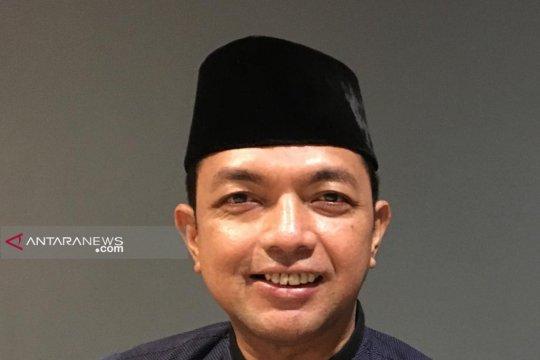 Gus Hans : Whisnu pantas dapat dukungan PDIP maju Pilkada Surabaya