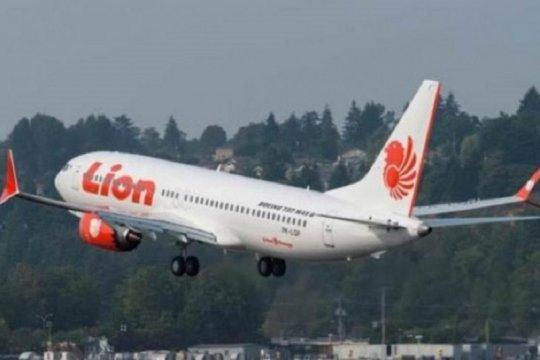 Mulai 1 Juli, Lion Air layani 26 penerbangan di Bandara Kertajati