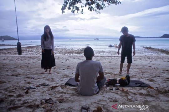 Pemko Sabang buka pendaftaran duta wisata