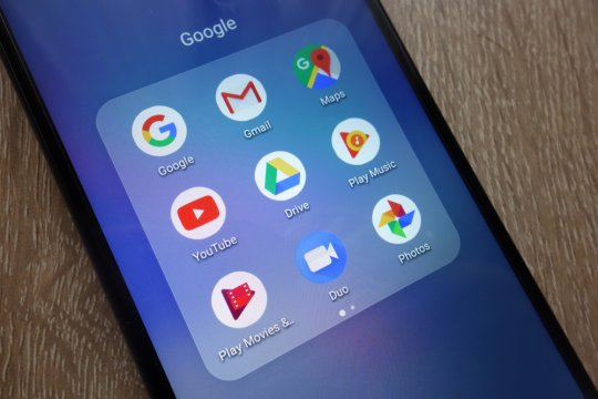 Google tawarkan mode penyamaran untuk Maps demi lindungi privasi