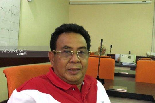 1.005 anak ranting PDIP inginkan Whisnu sebagai Cawali Surabaya