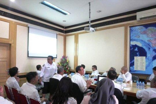 KEIN minta PLN jamin kesiapan listrik untuk PON di Papua