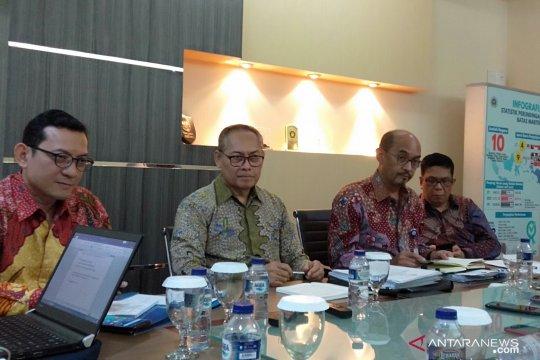 Dirjen Tavares jelaskan kategori pembahasan pertemuan KTT ASEAN ke-34