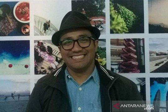 Asita Kalbar dukung maskapai luar masuk Indonesia