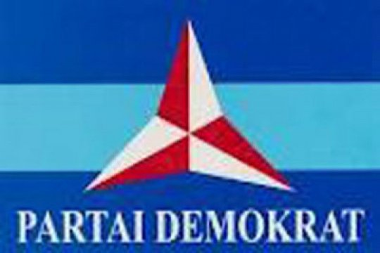 BPOKK Demokrat DKI minta urusan internal partainya tidak dicampuri