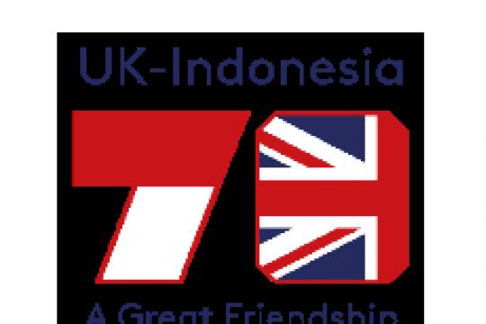 Inggris akan perkuat kerja sama dengan Indonesia atasi perubahan iklim