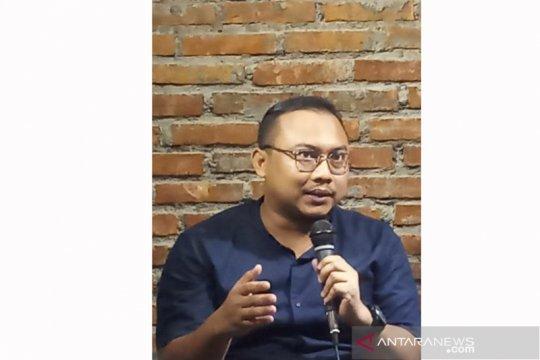 Permohonan Prabowo-Sandi dinilai bahas pelanggaran administrasi