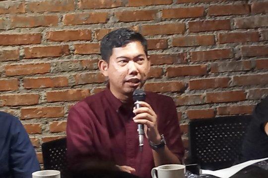 Hakim MK bisa akhiri polemik permohonan Prabowo-Sandi