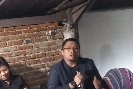 Pengamat nilai dua petitum Prabowo-Sandi tidak logis