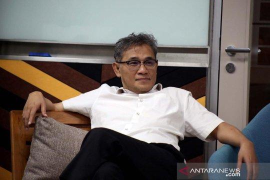 Budiman Sudjatmiko: semburan dusta tidak bisa capai kemenangan politik