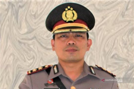 KM Nusa Kenari tenggelam mengakibatkan dua tewas, lima hilang
