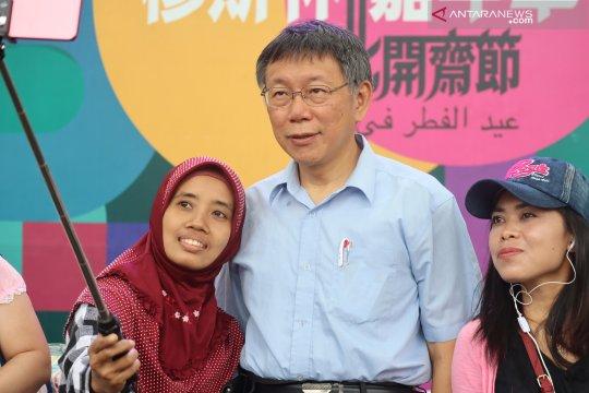 Taiwan tolak warganya dibebani biaya penempatan PMI