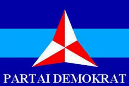 Politikus Demokrat Biak Numfor tidak setuju KLB