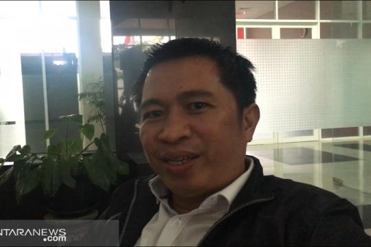 LPSK didatangi keluarga korban ricuh 22 Mei yang minta perlindungan