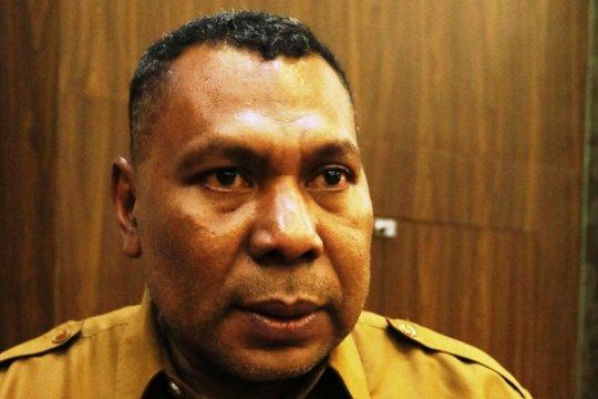 Seleksi administrasi beasiswa Otsus Papua luluskan ribuan pelajar