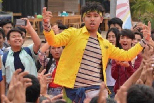 Enam Film Indonesia semarakkan Festival Film Shanghai