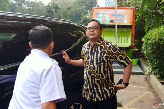 KPU akan patahkan tudingan DPT siluman