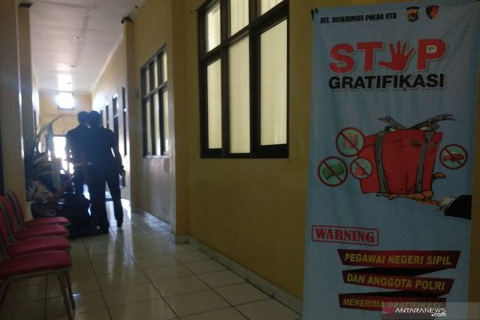 Imigrasi Mataram: kami akan bersikap kooperatif
