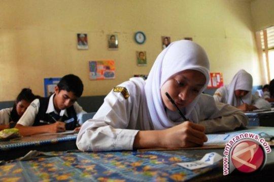 Pakar: beban administrasi guru perlu dikurangi benahi pendidikan