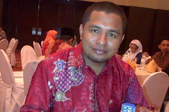 BKPMRI: Polisi harus transparan ungkap kasus suap Pandis Japsel