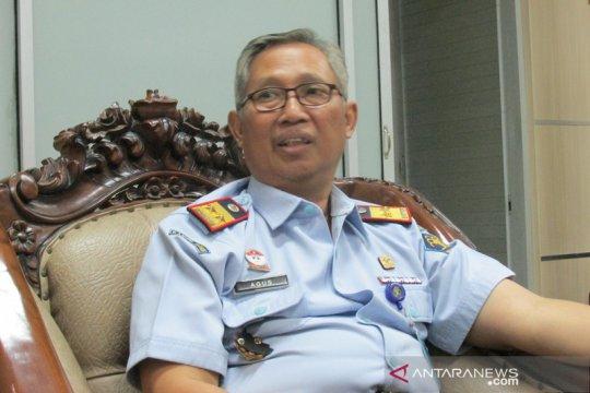 73 narapidana Rutan Lhoksukon yang kabur masih dikejar