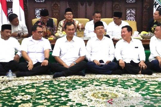 Muhaimin: PKB akan kembangkan tiga agenda utama