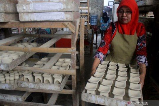 Pemerintah kenakan BMTP pada produk ubin keramik India dan Vietnam