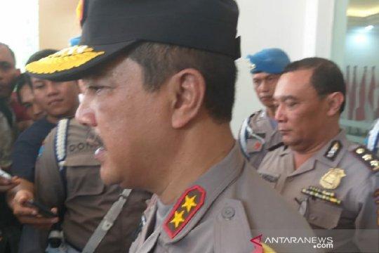 Kapolda Sumut: pelaku pembunuhan sekeluarga dibayar Rp50 juta