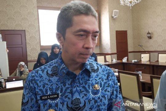Bogor tak berikan izin kir angkot di atas usia 20 tahun