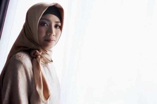 Indonesia model sukses upaya deradikalisasi