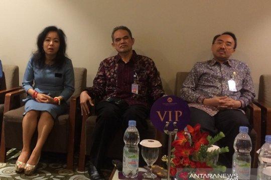 """Peran aktif Indonesia dalam kerja sama """"Colombo Plan"""" diakui"""