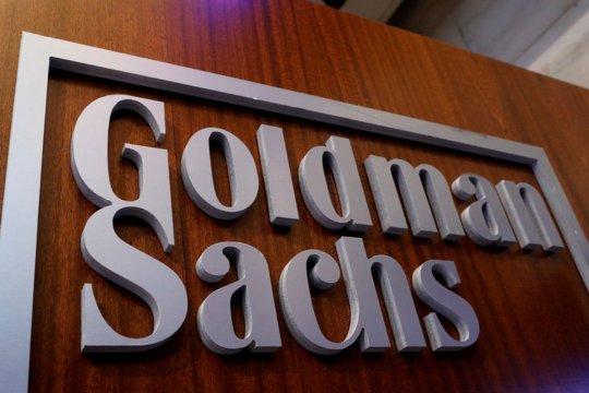 """Goldman skeptis terhadap """"jaminan"""" penurunan suku bunga AS dari Fed"""