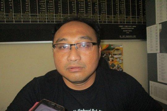 KPU Kabupaten Kediri tunggu keputusan PHPU