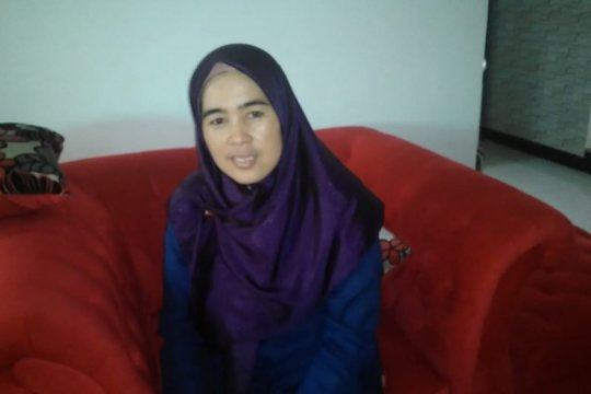 Fatayat NU Lebak: Kawin kontrak rugikan perempuan