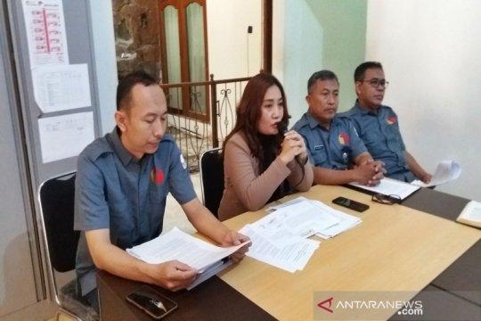 Bawaslu RI tolak permohonan koreksi KPU Surakarta