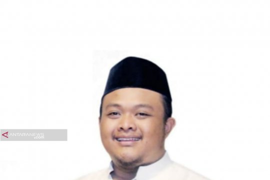 PAC PKB se-Kota Surabaya minta Musyafak Rouf mundur dari jabatannya