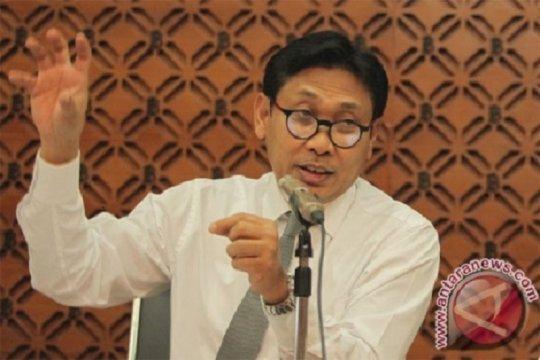 BI: Neraca perdagangan Indonesia pada Juni kembali surplus
