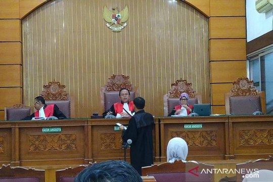 Kuasa hukum Ratna tetap berpendirian tidak terjadi tindak pidana