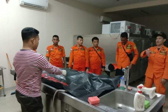 Bocah terseret arus drainase di Batam ditemukan meninggal dunia