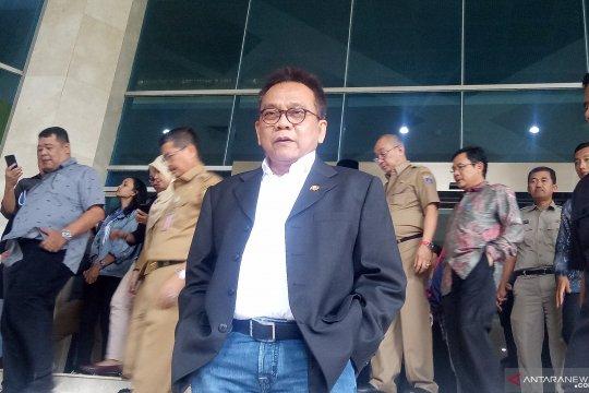 DPRD : LRT Jakarta jalur Velodrome - Kelapa Gading proyek gagal