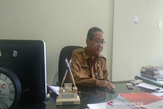 """Disdikpora Gunung Kidul terapkan pendaftaran """"online"""" siswa SD"""