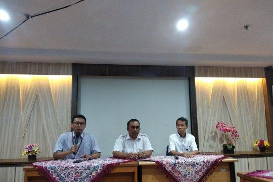 BATAN : PNBP pengelolaan limbah radioaktif naik setelah pakai daring