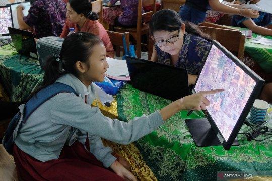 KPAI: zonasi sekolah bisa bantu turunkan kasus kekerasan pada anak