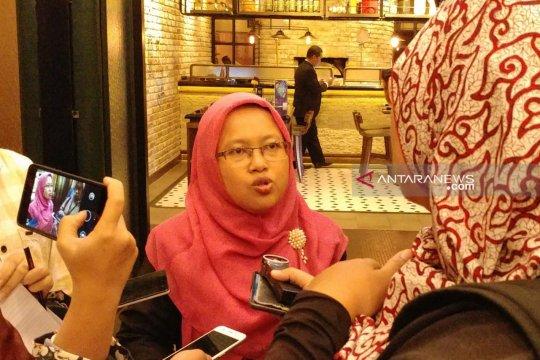 PP Aisyiyah: kawin kontrak kerap memosisikan perempuan pihak bersalah