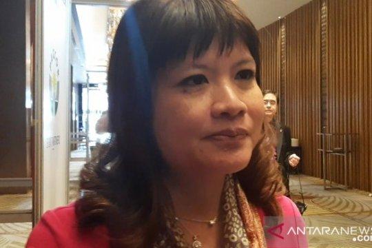 Kadin: Indonesia dan Filipina bisa manfaatkan peluang dari pariwisata