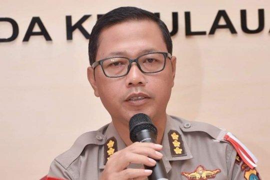 Polda Kepri ungkap dugaan pengiriman TKI legal dari Batam