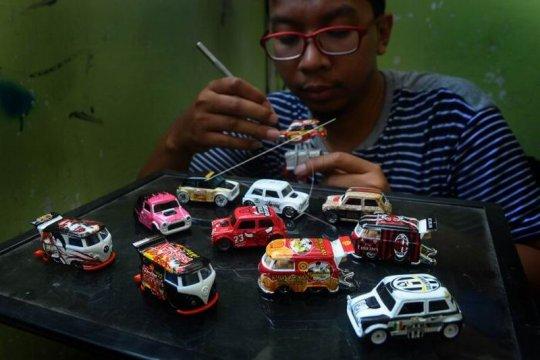 Produk mobil mainan Page 2 Small