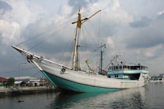 Program kapal bantuan nelayan harus perhatikan kearifan daerah