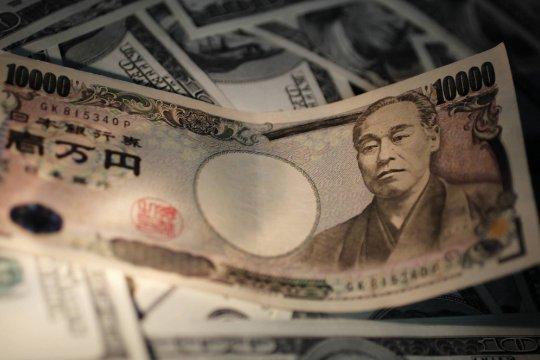 Dolar AS di Tokyo diperdagangkan di zona paruh bawah 106 yen