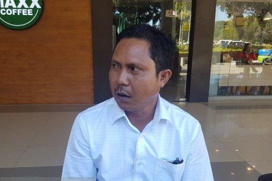 Dewan sesalkan penangkapan 21 PMI NTT di Kepri